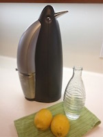 Sodastream-Penguin-review-2-225x300