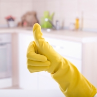 5 Tips to a Successful Cleaning