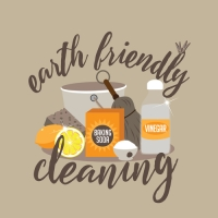 What Green Cleaning Means and Why You Should Care