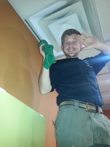 ceiling-vent-3-768x1024