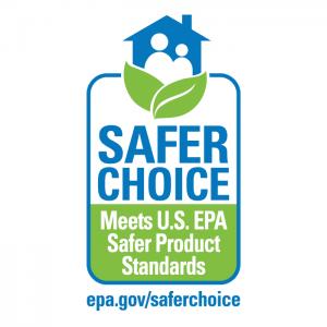 epa-safer-choice-300x300
