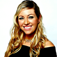 Katie Pearse's Entrepreneurial Experiments with The Maid Mentor