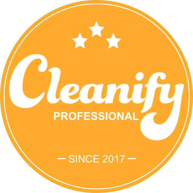 Cleaningupnow Llc